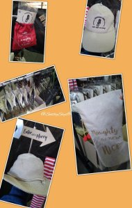 photo collage_20200109_0600052551419419993..jpg